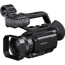 Sony XDCAM PXW-X70 Camcorder - 1080p