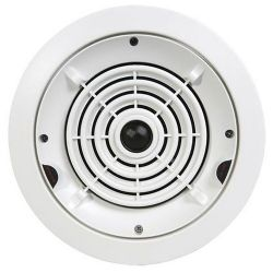 AccuFit CRS7 One InCeiling Speaker