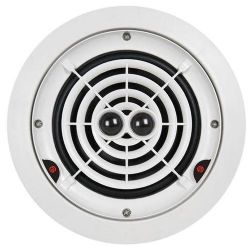 AccuFit DT7 One In-Ceiling Speaker