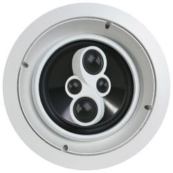 AIM Wide Three InCeiling Speaker - Each
