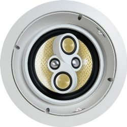 AIM Wide Five In-Ceiling Speaker