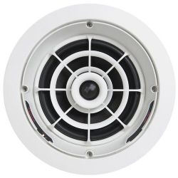 AIM7 Two InCeiling Speaker  - EACH