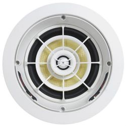 AIM7 Five Round In-Ceiling Speaker