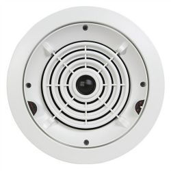 CRS6 Two In-Ceiling Speaker