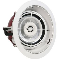 AIM8 Three Way Passive InCeiling Speaker