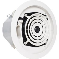 SC Pro Commercial 6 In-Ceiling Speaker