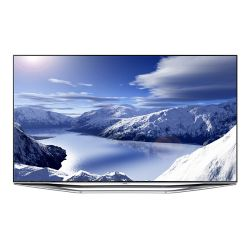 60 Class (60 Diag.) Samsung LED H7150 Series Smart TV