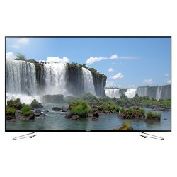 Samsung UN75J6300 75-Inch Class Full HD 1080p Smart LED TV