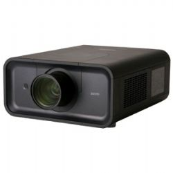 PLC-XP200L XGA Portable Multimedia Projector Lense not included