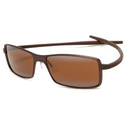 Reflex 2 Sun 3782 702 Metal Sunglasses