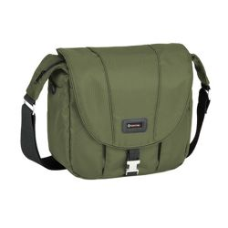 ARIA 3 Camera Bag -  Green