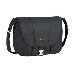 ARIA 6 Camera Bag - Black
