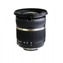 10-24mm F3.5-4.5 DI II LD ASPHERICAL IF for Sony Mount