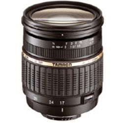 17-50mm f/2.8 XR Di II LD Aspherical [IF] Wide Angle Zoom Lens for Sony