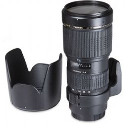 70-200mm f/2.8 Di Zoom Lens for Sony Cameras