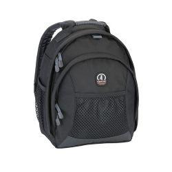 533 Travel Pack 73 - Black
