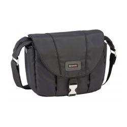 Aria 2 Camera Bag Black