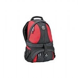 5546  Adventure 6 Backpack(RED /BLACK)