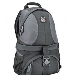 5547  Adventure 7 Backpack(GRAY /BLACK)