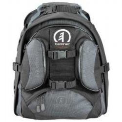 5584   Expedition 4x Photo/Laptop Backpack(BLACK)