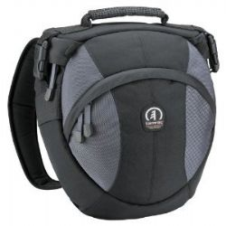 5768  Velocity 8x Pro Photo Sling Pack(BLACK)