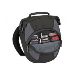 5769  Velocity 9x Pro Photo Sling Pack(BLACK)