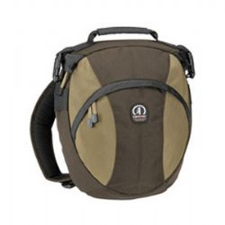 5769  Velocity 9x Pro Photo Sling Pack(BROWN /TAN)