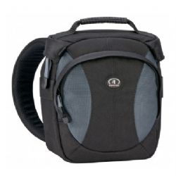 Velocity 6z Compact Sling Pack (blackgray)