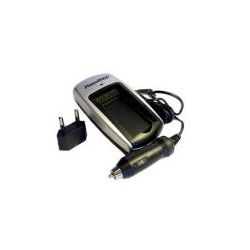 PT-46 Rapid Travel Charger for Samsung TL220/ TL225