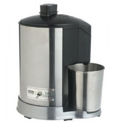 JEX328FR Health Juice Extractor - (Factory Reconditioned)