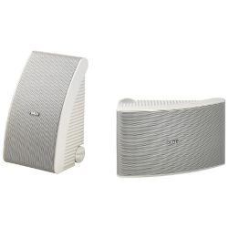 NS-AW392WH All-Weather Speakers -  White