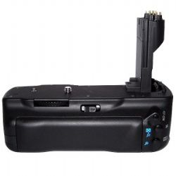Battery Grip for Canon EOS 5D II