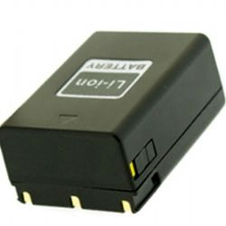 BP-1974 High Capacity Battery For Samsung Pro 815