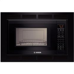 HMB8060 - 800 Series Built-In Microwave - Black