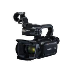 Canon XA30 3.09 MP Camcorder - 1080p