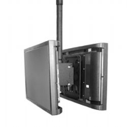 PDC Dual Ceiling Mount