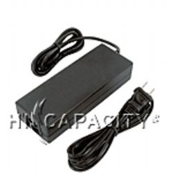 AC Adapter for Laptop - $149 AFTER $50 INSTANT REBATE!