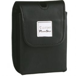 PSC-55 Soft Leather Case