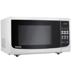Danby 1.10 cu. ft. Microwave Oven