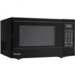 Danby 1.40 cu. ft. Microwave Oven