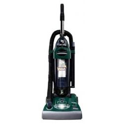087900 Vision Self-Propelled Bagless Upright Vacuum