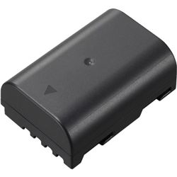 DMW-BLF19 Rechargeable Lithium-ion Battery Pack
