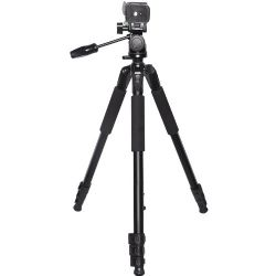 Elite Series 80 Inch Professional Heavy Duty Tripod