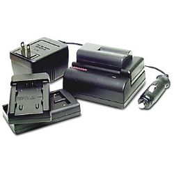 VBC-LIN Ac/Dc Lithium Battery Charger