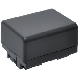 Extended Life Battery for Canon Camcorders