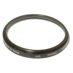 30.5mm Multi Coated UV Filter