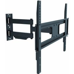 "Full Motion Tilting Wall Mount for 32""-87"" TVs"