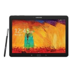 Galaxy Note 10.1 - Wi-Fi + 4G - T-Mobile - 32 GB - Black.