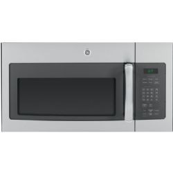 GE Spacemaker 1.7 cu. ft. Over-the-Range Microwave Oven