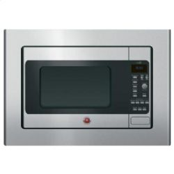 GE Cafe(TM) 1.5 Cub Ft. Countertop Convection/Microwave Oven